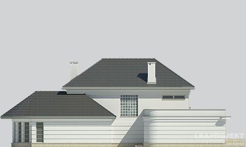 проект дома д515